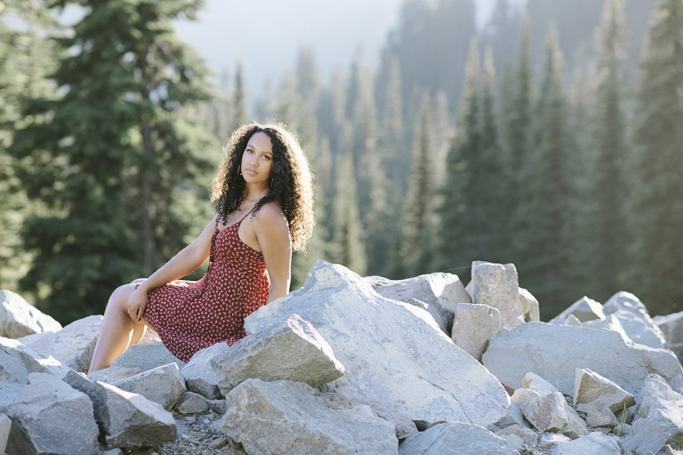 mount rainier senior dating site Free online dating in mount rainier for all ages and ethnicities, including seniors, white, black women and black men, asian, latino, latina, and everyone else forget classified personals, speed dating, or other mount rainier dating sites or chat rooms, you've found the best.